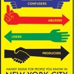 Steve_Espo_Powers__Handy_Signs
