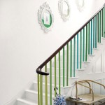 colorful-stairs-stencils-chromatic-paint-and-more-145784