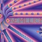 onemillionbacksmall